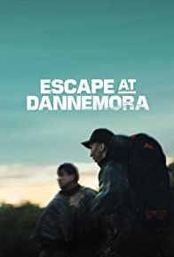 Primary photo for Escape at Dannemora