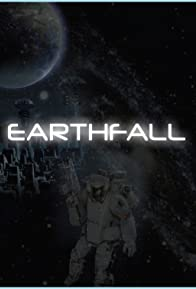 Primary photo for Earthfall