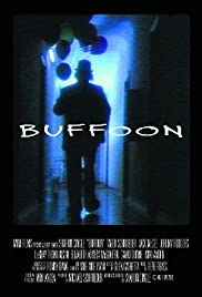 Buffoon Poster