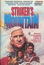 Striker's Mountain