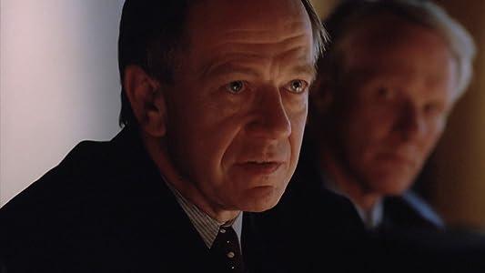 720p-Filmtrailer herunterladen The X-Files: The Pine Bluff Variant  [2k] [720x594] [640x960] by Chris Carter (1998)
