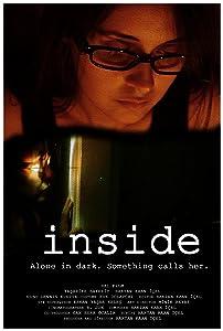 Descarga gratuita del cuaderno de películas en inglés. Inside by Haktan Kaan Icel  [480x800] [XviD]