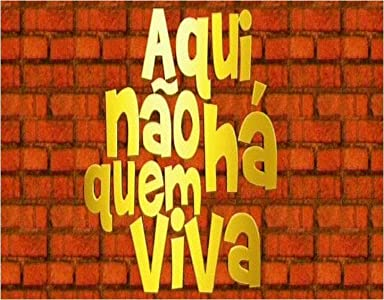 Best site for downloading new movies Era uma Vez um Video Caseiro by [480x320]