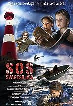SOS: Summer of Suspense
