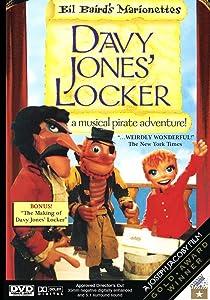 Watch full movie downloads for free Davy Jones' Locker by [hd720p]