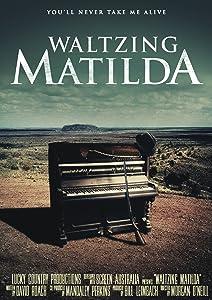 matilda full movie free download 480p