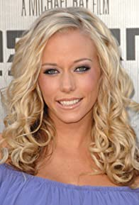 Primary photo for Kendra Wilkinson