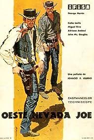 Oeste Nevada Joe (1965)
