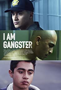 Primary photo for I Am Gangster