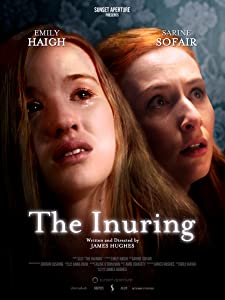 Movie watching online The Inuring [720x594]