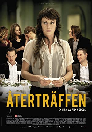 Återträffen (2013)