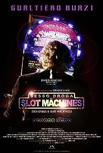Good movie downloading sites yahoo Sesso Droga \u0026 Slot Machines by [1280x768]
