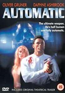 download full movie Automatic in hindi