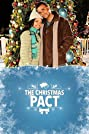 The Christmas Pact (2018) Poster