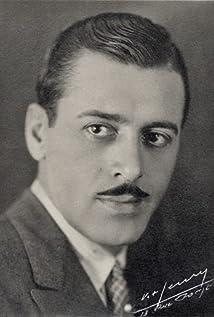 Valentín Parera Picture