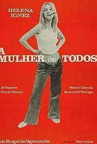 A Mulher de Todos (1969)