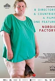 Nordic Factory (2014)