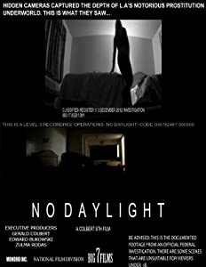 Funny movie to watch No Daylight [Mpeg]