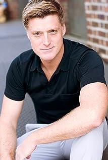 Sean Allan Krill Picture