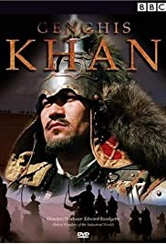 Genghis Khan (2005) Poster - Movie Forum, Cast, Reviews