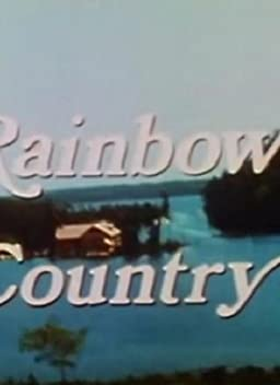 Adventures in Rainbow Country (TV Series 1969– )
