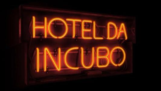 Good website download english movies Hotel da incubo Italia [1920x1600] [Bluray] Italy, Rexal Ford (2015)