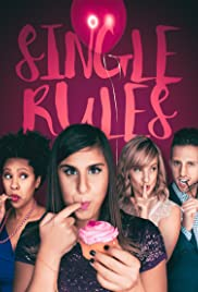 Single Rules Poster
