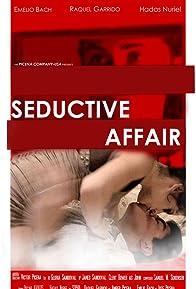 Primary photo for Seductive Affair