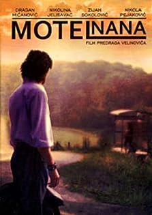 Motel Nana (2010)