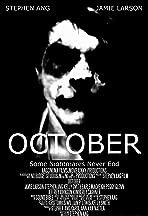 October Director's Cut