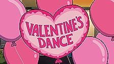Danza di San Valentino / Strade verdi