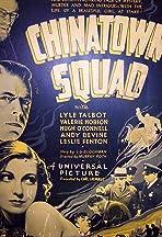 Chinatown Squad