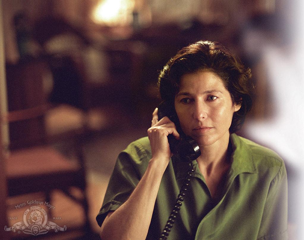 Catherine Keener in Capote (2005)