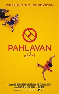 Pahlavan (2014)