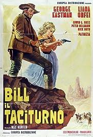 Django Kills Softly Poster