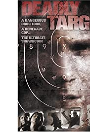 Deadly Target
