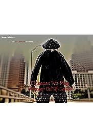 Chinaman Wu-Ping: Stranger Out of Canton