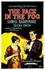The Face in the Fog (1922) Poster