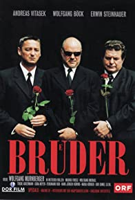 Primary photo for Brüder