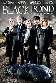Black Pond (2011) 720p