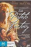 The Potato Factory (2000)