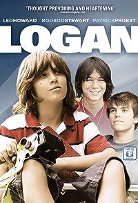 Primary photo for Logan