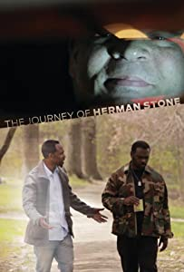 Movie video watch online The Journey of Herman Stone USA [Quad]