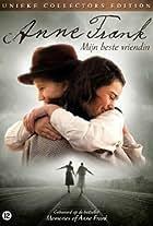 Mi ricordo Anna Frank