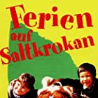 Tjorven, Båtsman och Moses (1964)