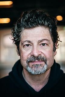 Kirk Baltz New Picture - Celebrity Forum, News, Rumors, Gossip