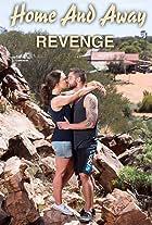Home and Away: Revenge