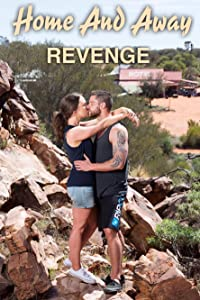 Home and Away: Revenge tamil pdf download