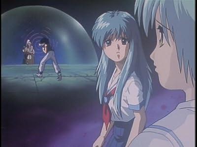 Watch free movie database Namida no wake midaregami no bishojo!! by [1280x720]