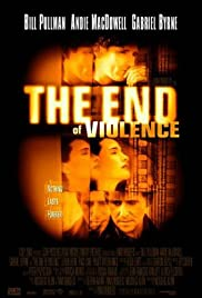 The End of Violence (1997) 1080p